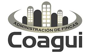 Administración de Fincas Coagui